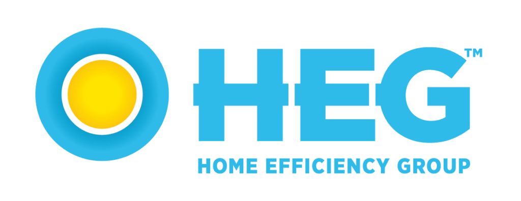 HEG : Home Efficiency Group