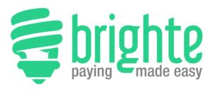 Brighte Green Loan